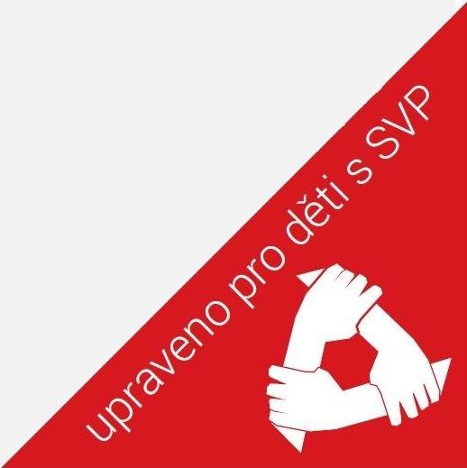 logo-seda-20160906-142205.jpg