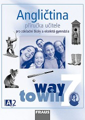 Angličtina 7 Way to Win