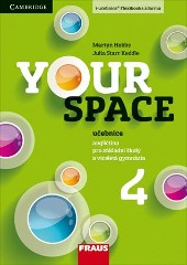 Your Space 4